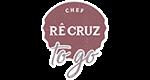 Recruz To Go